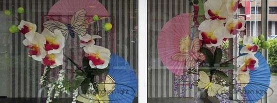 Decoratie Lege panden 03.jpg