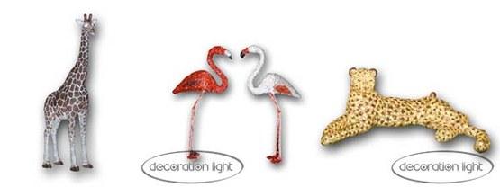 LED-figuren en ijsbomen 04.jpg