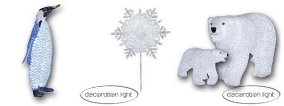 LED-figuren en ijsbomen 05.jpg