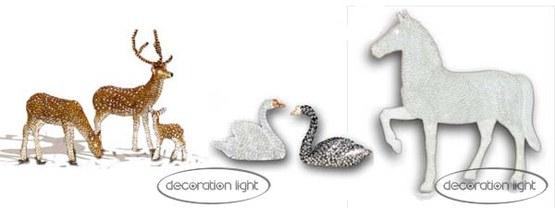 LED-figuren en ijsbomen 06.jpg