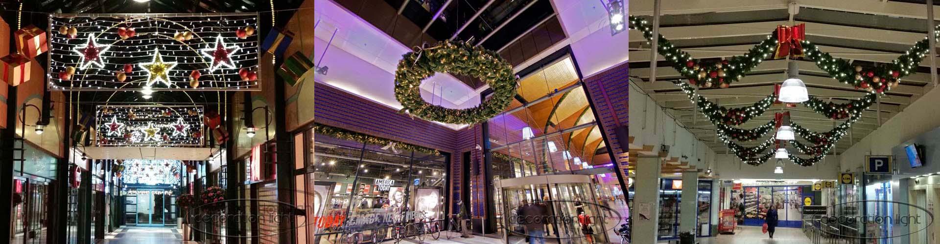 Kerstdecoratie Winkelcentra Banner 02.jpg