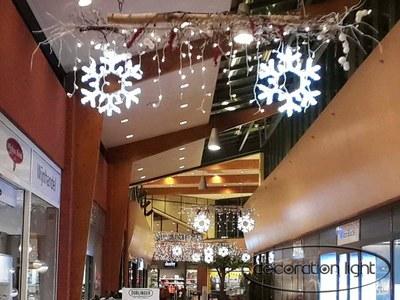 Decoration Light - winter decoratie_27.jpg